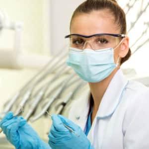 Dental-Emergencies-e1470631245485-300x300