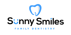 Oxnard Dentistry