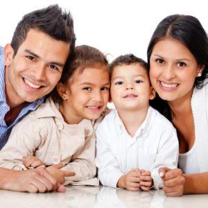Childrens-Dentistry-e1470452522993