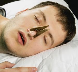 do-i-need-a-machine-to-treat-my-sleep-apnea