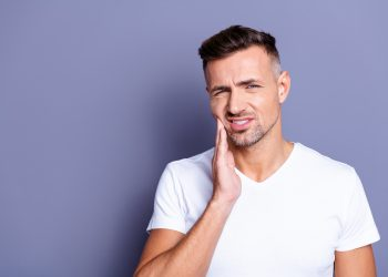 When Should I Start To Worry About A Toothache?