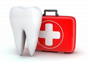 When Do I Need Emergency Dental Care?