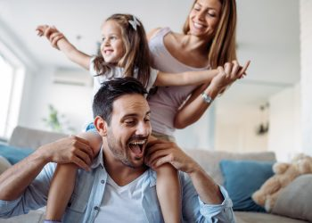 Oral Hygiene Care For El Paso Families