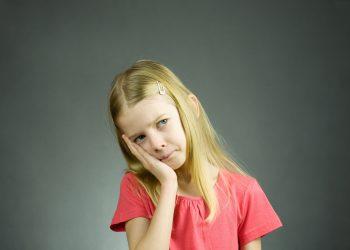 Do Children Need Fillings?